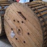 Кабель и провод медный, алюминиевый(ПВ1,ПВ3, АПвПу, АПвВнг, НРГ, НРШМ., Омск
