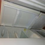 холодильник б/у Бирюса, Омск