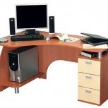 столы для учителей, Омск