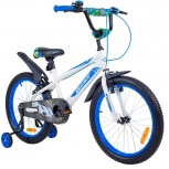 Велосипед детский Аист Pluto 20, Омск