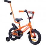 Велосипед детский Аист Pluto 12, Омск