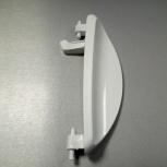Ручка люка стиральной машины Hansa зам. 8017485 8033696, Омск