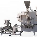 Оборудование для фасовки чая, Омск