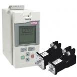Ремонт KEB COMBIVERT F4 F5 Basic Compact B6 частотных преобразователей, Омск