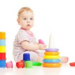 Действующий интернет-магазин игрушек с прибылью 60000 чистыми, Омск