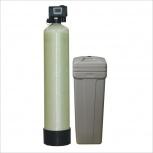 Установка AT-FS 500-13 Акватек умягчения воды (водоподготовка), Омск
