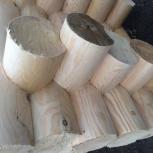 Срубы от производителя, Омск