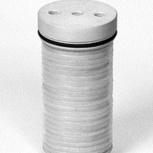 Фильтр сетчатый 0,16 ВС42-52, Омск