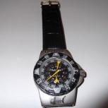 Часы наручные Fishbone, Омск