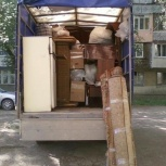 Разгрузка погрузка фур, вагонов, Омск