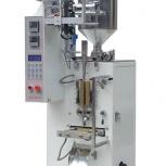 Фасовочный автомат Dasong DXDL-60 II для жидких продуктов в стик, Омск