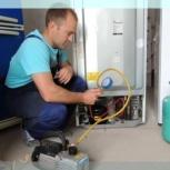 Мастер по ремонту холодильников,выезд, Омск