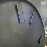 Затирочные диски по бетону, Омск
