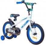 Велосипед детский Аист Pluto 16, Омск