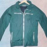 Куртка-ветровка демисезон Outventure разм. 54-56, Омск