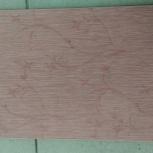 Продаю плитку керамическую настенную и напольную, Омск