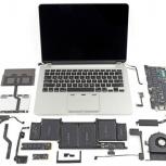 Ремонт iPhone4-4s-5-5s-5c-6 iPad, Samsung, Sony, Омск