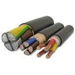 Куплю кабель связи, силовой, провод алюминиевый, Омск