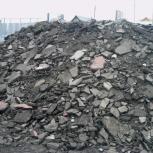 строительный мусор -битый кирпич -старый асфальт -, Омск