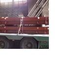 Опалубка, металлоформа плиты ребристой 1П-3-4-АIIIвт-2, Омск