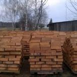 Кирпич забутовочный полнотелый м100, Омск
