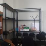 Мебель офисная., Омск