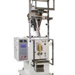 Фасовочный автомат в пакеты подушка DXDK/F-140IIE сыпучих продуктов, Омск