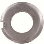 Шайба Ф34(М33) круглая стопорная DIN 432 с наружным, Омск