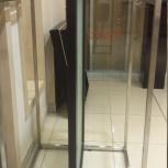 Вешалка-стойка напольная для одежды для магазинов одежды., Омск