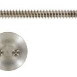 Саморез 4,2х13 антивандальный ART 9105 с полукруглой головкой, Омск