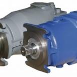 Гидромотор МП-112, МП-90, МП-71, МП-33 В Омске, Омск