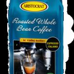 Кофе зерновой Espresso Italiano, Омск