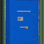 Устройства плавного пуска Grandrive ASF для приводов, Омск