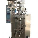 Фасовочный автомат dasong dxdk-60 ii для сыпучих продуктов в стик, Омск