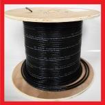 Греющий кабель саморегулирующийся для обогрева труб 16 вт/м, Омск