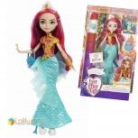 Meeshell Mermaid Ever After High. Базовая Кукла., Омск