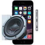 Замена полифонического динамика iPhone 6, Омск
