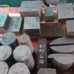 Куплю металлолом циркониевый, вольфрамовый, титановый, молибденовый, Омск