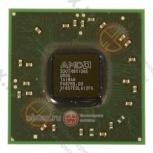 Продам южный мост для ноутбука Acer Aspire 6530g, Омск