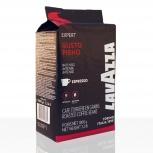 Кофе зерновой Lavazza Espresso Vending Gusto Piena, 1 кг, Омск