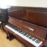 Перевозка пианино рояля, Омск