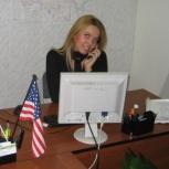 Сдам в аренду офисное оборудование, мебель напрокат, Омск