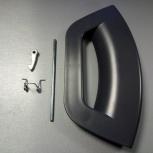 Ручка люка стиральной машины Ariston FUTURA зам. DHL054 C00286151, Омск