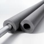 Трубная изоляция (скорлупа) диметр от 15 - 110 мм, Омск