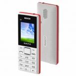 Двухсимочный телефон MAXVI C9, Омск