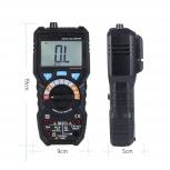 Мультиметр Viecar ZM705200 Профессиональный автоматический, Омск