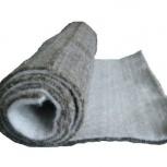 Полимикс для обувной промышл и изготовления пружинных матрасов, Омск