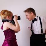 Фотограф, фотосессии, свадебный фотограф, Омск