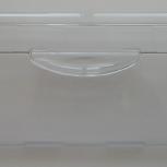 Щиток (дверка) морозильной камеры откидной прозрачный 470x185мм Атлант, Омск