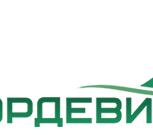 """Монтажник вентилируемых фасадов ООО СК """"Фордевинд"""", Омск"""